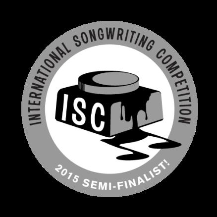 2015-Semi-Finalist-500X500